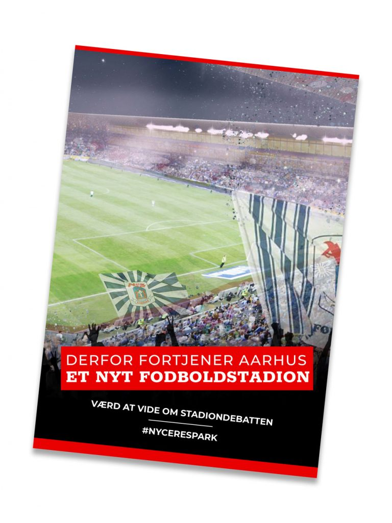 Folder_stadiondebat_web